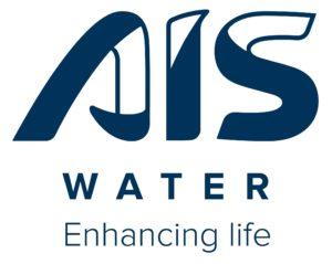AIS Water