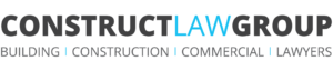 Construct Law Group