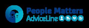 People Matters AdviceLine