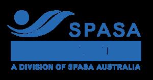 SPASA Training